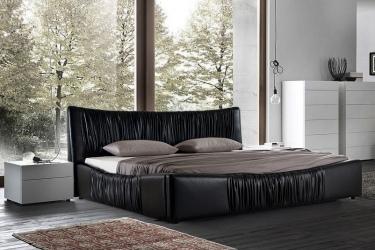 Miegamojo lova 19