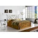 Ispaniškos lovos