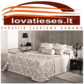 www.lovatieses.lt