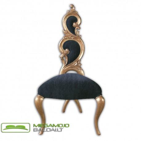 """Kėdė """"Karališka"""""""