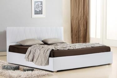 Miegamojo lova 15