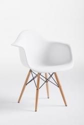 """Kėdė """"Mini 2"""""""