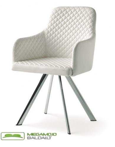 "Kėdė ""Softy"""